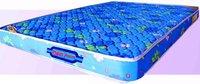Koyar Foam Excel Plus Mattress