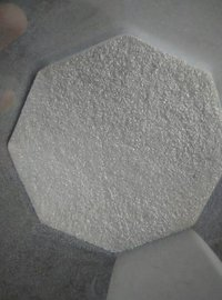 Colored And Cosmetic Crystal Mica Powder - Crystal Series