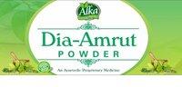 Dia-Amrut Powder