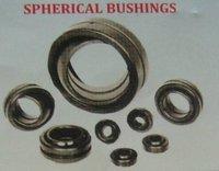 Spherical Bushings
