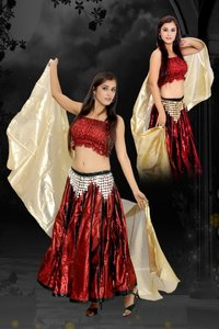 Belly Dance Costumes