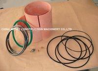 Overhaul Repair Kits 09396508