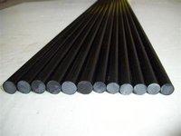 Carbon Fiber Fishing Rod