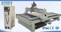 H1-1540A CNC Router Wood Machine