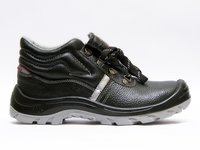 Industrial Security Working Safety Shoes