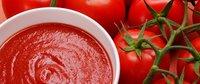 Tomatoes Paste