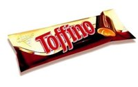 Toffino Bar 33g