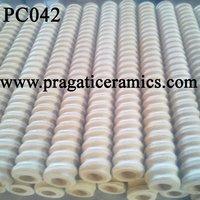 Ceramic Threaded Rod