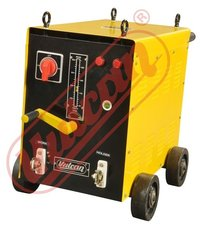 Heavy Duty Regulator Type Welding Machine