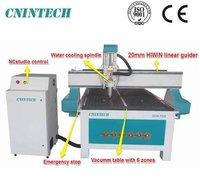 QC1325 Wood CNC Router Machine