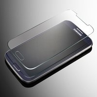Glass Screen Protector For Samsung Mobile