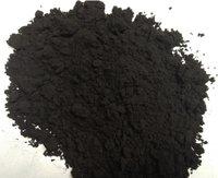 Raw Agarbatti Powder