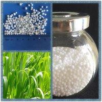 Urea Distribution Fertilizer