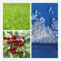 Fertilizer Urea For Plant Nutrition