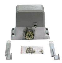 1800KG Sliding Gate Operator Motor