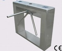 Access Control Bi-Direction Turnstile