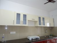 Wooden Kitchen Wall Cabinets