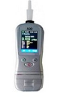 Professional Alcohol Breath Analysers
