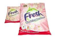 Fresh Washing Powder
