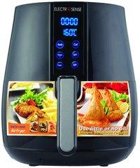 Electrosense Digital Air Fryer