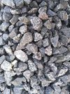 Agate Mix pebbles