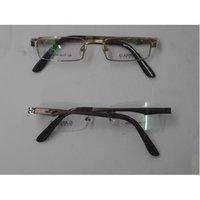 Stylish Metal Optical Frames (ANO-001)