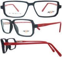Acetate Optical Frame-1602