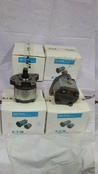 Hydraulic Pump Eaton
