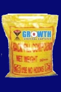 Backfill Compound