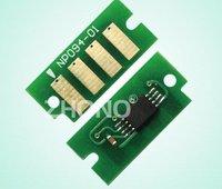 Toner Chip CM115 for Xerox DocuPrint CM115w/225w, CP115w/116w/225W