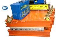 Comix Vulcanizing Machines For Conveyor Belts