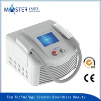 Reliable Ipl Hair Removal Machine