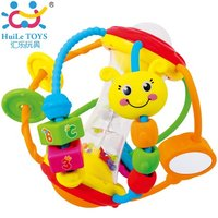 Huile Toys Baby Ball