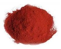Iron Oxide (Red Oxide)
