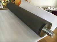 Printing Machine Ceramic Anilox Cylinder
