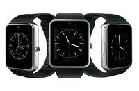Mobile Watch Phones
