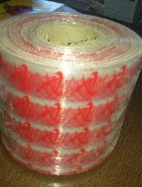 Shrink Wrap Films