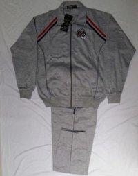 Mauryasn Mens Track Suit