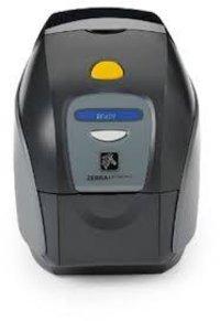 Aadhar Card Printers