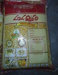 Grain Flour Wheat