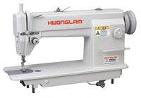 KL-6-9/6-28 High Speed Lockstitch Sewing Machine