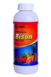 Ethephon (Bison)