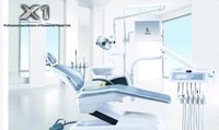 CINGOL Humane Dental Unit Dental Chair