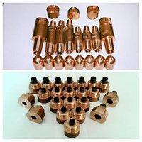 Copper Beryllium shanks and Adopters