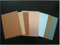CEM-3 Copper Clad Laminated Sheet