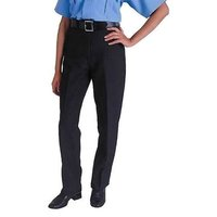Mall Security Guard Uniforms
