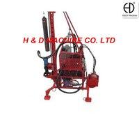 Man Portable Drilling Rig (Coring Drilling Rig)