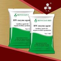 Rw Enzyme Agent