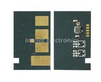Toner Chips For Xerox 3550