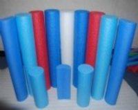 High Grade Foam Roller
